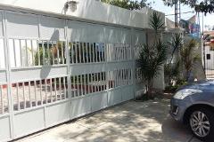 Foto de casa en venta en calzada central , ciudad granja, zapopan, jalisco, 2728363 No. 01
