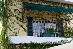 Foto de casa en venta en calzada central , ciudad granja, zapopan, jalisco, 3808049 No. 01
