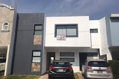 Foto de casa en venta en calzada central , ciudad granja, zapopan, jalisco, 4273013 No. 01