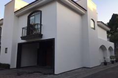 Foto de casa en renta en calzada central (coto la puerta) 250-20 , ciudad granja, zapopan, jalisco, 4679204 No. 16