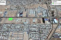 Foto de terreno comercial en venta en calzada cetys 0, rivera, mexicali, baja california, 4377749 No. 01