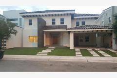 Foto de casa en venta en calzada cetys 200, san pedro residencial, mexicali, baja california, 4658841 No. 01