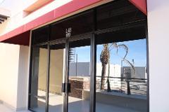 Foto de local en renta en calzada cetys 52 , san pedro residencial, mexicali, baja california, 4545800 No. 01