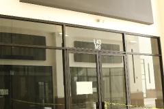 Foto de local en renta en calzada cetys 52 , san pedro residencial, mexicali, baja california, 4545818 No. 01