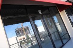 Foto de local en renta en calzada cetys 52 , san pedro residencial, mexicali, baja california, 4545826 No. 01