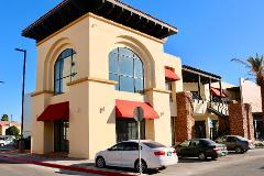 Foto de local en renta en calzada cetys 52 , san pedro residencial, mexicali, baja california, 4545832 No. 01