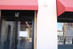 Foto de local en renta en calzada cetys 52 , san pedro residencial, mexicali, baja california, 4545834 No. 01