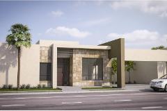 Foto de casa en venta en calzada cetys, residencial veredas del sol, mexicali, b.c. , mexicali, mexicali, baja california, 4507001 No. 01