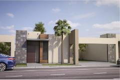 Foto de casa en venta en calzada cetys, residencial veredas del sol, mexicali, b.c. , mexicali, mexicali, baja california, 4512202 No. 01