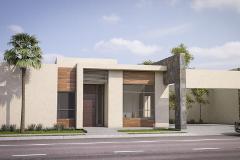 Foto de casa en venta en calzada cetys, residencial veredas del sol, mexicali, b.c. , mexicali, mexicali, baja california, 4514596 No. 01