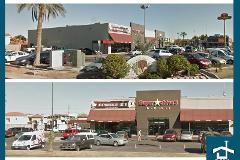 Foto de local en renta en calzada cetys , vista hermosa, mexicali, baja california, 4590866 No. 01