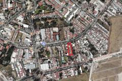 Foto de terreno habitacional en venta en calzada circunvalación oriente 131, ciudad granja, zapopan, jalisco, 4531703 No. 01