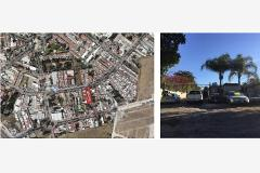 Foto de terreno habitacional en venta en calzada circunvalación oriente 131-a 131, ciudad granja, zapopan, jalisco, 0 No. 01