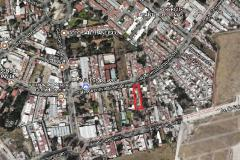 Foto de terreno habitacional en venta en calzada circunvalación oriente 131-a, ciudad granja, zapopan, jalisco, 4390505 No. 01
