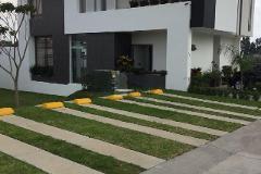 Foto de casa en venta en lluvias de oro 1165 , ciudad granja, zapopan, jalisco, 4541196 No. 01