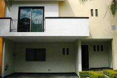Foto de casa en renta en calzada circunvalación poniente 66, ciudad granja, zapopan, jalisco, 4502695 No. 01