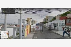Foto de departamento en venta en calzada de belen 220, alameda, querétaro, querétaro, 4583936 No. 01
