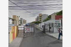Foto de departamento en venta en calzada de belen 220, alameda, querétaro, querétaro, 0 No. 01