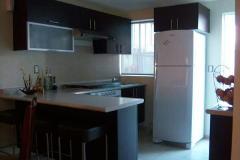 Foto de casa en venta en calzada de belen 22022, san josé el alto, querétaro, querétaro, 4504985 No. 01