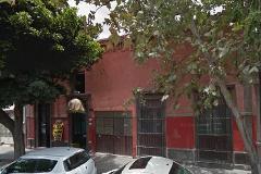 Foto de casa en venta en calzada de guadalupe 260, san sebastián, san luis potosí, san luis potosí, 0 No. 01