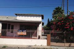 Foto de casa en renta en calzada de guadalupe , la villa, tijuana, baja california, 3489630 No. 02