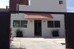 Foto de casa en venta en calzada de la media luna , san juan, tequisquiapan, querétaro, 4598667 No. 01