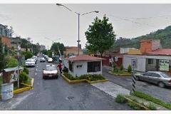 Foto de departamento en venta en calzada de la romeria 130, colina del sur, álvaro obregón, distrito federal, 0 No. 01