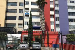 Foto de departamento en venta en calzada de la romería , colina del sur, álvaro obregón, distrito federal, 4526541 No. 01