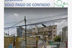 Foto de departamento en venta en calzada de la viga 1416, la viga, iztapalapa, distrito federal, 4591023 No. 01