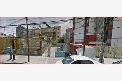 Foto de departamento en venta en calzada de la viga 1416, la viga, iztapalapa, distrito federal, 4606489 No. 01