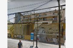 Foto de departamento en venta en calzada de la viga 1416, san juanico nextipac, iztapalapa, distrito federal, 4588040 No. 01