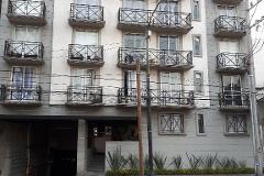 Foto de departamento en venta en calzada de la viga , santiago norte, iztacalco, distrito federal, 4617996 No. 01