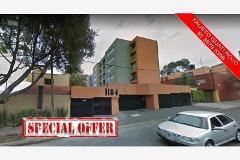 Foto de departamento en venta en calzada de las aguilas 1184, san clemente sur, álvaro obregón, distrito federal, 0 No. 01