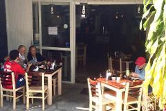 Foto de local en venta en calzada de las aguilas 453 local a , ampliación las aguilas, álvaro obregón, distrito federal, 4266284 No. 01
