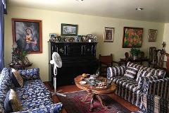 Foto de casa en condominio en venta en calzada de las bombas , ex-hacienda coapa, coyoacán, distrito federal, 4622227 No. 01