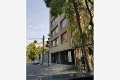 Foto de departamento en venta en calzada de las carretas 142, colina del sur, álvaro obregón, distrito federal, 0 No. 01