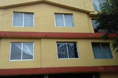 Foto de departamento en venta en calzada de las carretas , colina del sur, álvaro obregón, distrito federal, 4618903 No. 01
