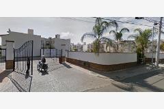 Foto de casa en venta en calzada de las galindas 1003, galindas residencial, querétaro, querétaro, 0 No. 01
