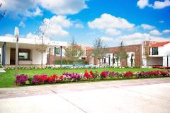 Foto de casa en venta en calzada de las haciendas 601, quintas de la hacienda, soledad de graciano sánchez, san luis potosí, 3953560 No. 01