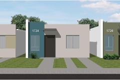 Foto de casa en venta en calzada de las haciendas , mexicali, mexicali, baja california, 4476991 No. 01