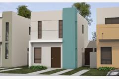 Foto de casa en venta en calzada de las haciendas , mexicali, mexicali, baja california, 4477737 No. 01