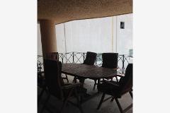 Foto de casa en renta en calzada de las olas 0, marina brisas, acapulco de juárez, guerrero, 1847048 No. 01
