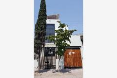 Foto de casa en venta en calzada de los ángeles 116, ciudad granja, zapopan, jalisco, 4656375 No. 01