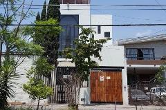 Foto de casa en venta en calzada de los angeles , ciudad granja, zapopan, jalisco, 4023051 No. 01