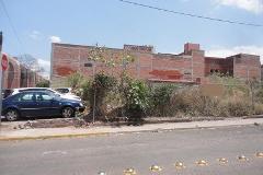 Foto de terreno comercial en venta en calzada de los arcos 262, loma dorada, querétaro, querétaro, 0 No. 01