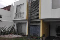 Foto de casa en venta en calzada de los cedros 1001, ciudad granja, zapopan, jalisco, 4505721 No. 01