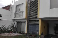 Foto de casa en venta en calzada de los cedros , ciudad granja, zapopan, jalisco, 4568128 No. 02