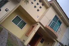 Foto de casa en renta en calzada de los cedros , ciudad granja, zapopan, jalisco, 4598254 No. 01