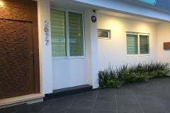 Foto de casa en venta en calzada de los federalistas , la cima, zapopan, jalisco, 4469737 No. 02