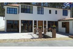 Foto de casa en venta en calzada de los fuertes 83, lomas de loreto, puebla, puebla, 3747056 No. 01